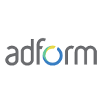 ADFORM_MARKETING_SUMMIT_300X300