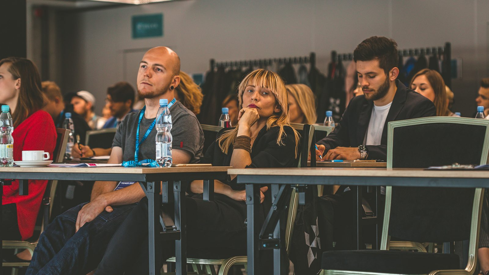 EUEXS_EVENT_INFLUENCER_GENERATION_Z_2018_8