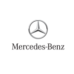 MERCEDES_BENZ_MARKETING_SUMMIT_300X300